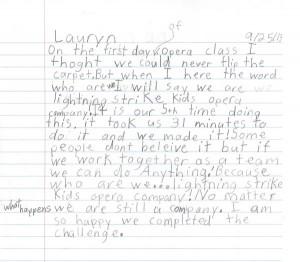 magic-carpet-writing-Lauryn-600
