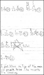 math-2-2
