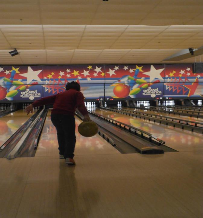 Bowling.fw_