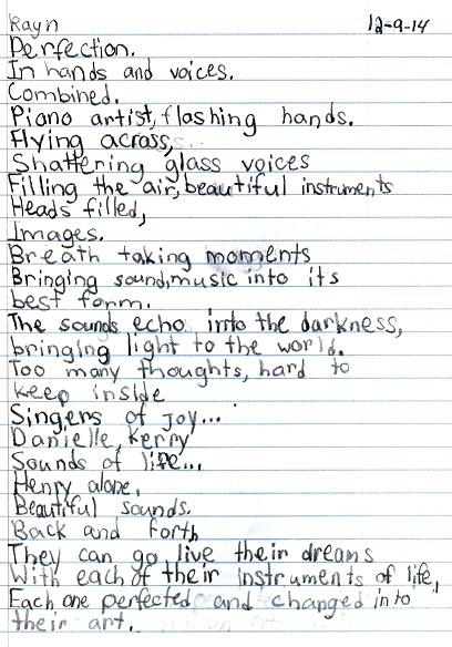 poem-re-Henry-Danieele-Kerry-Rayn