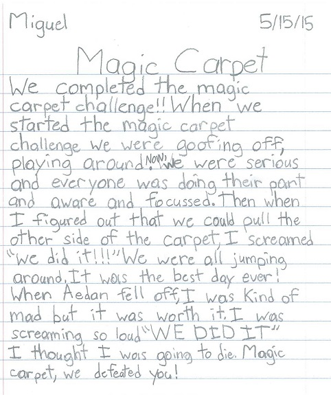 Magic-Carpet-Yes-Miguel