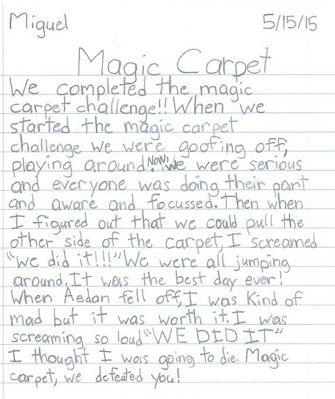 Magic-Carpet-Yes-Miguel