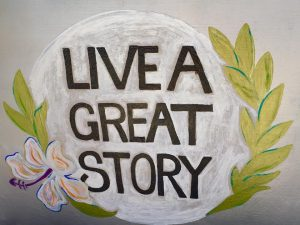 live-a-great-story